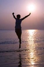 Hormonbehandlung in den Wechseljahren, Vorteile und Nachteile